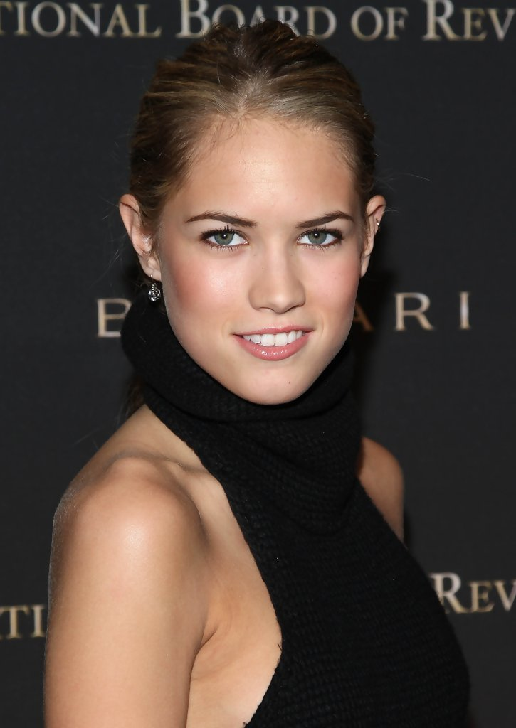 Image result for CODY HORN