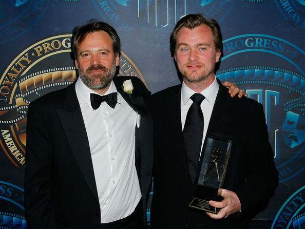 https://i2.wp.com/www2.pictures.gi.zimbio.com/Christopher+Nolan+Wally+Pfister+23rd+Annual+OA05sVYDrAXl.jpg