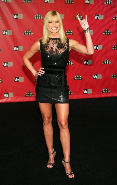 Image result for Jaime Pressly