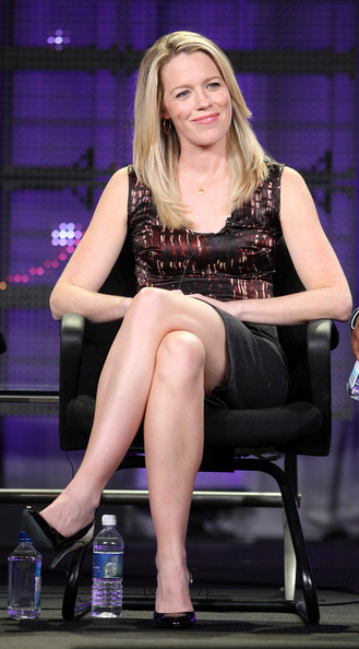 Image result for jessica st clair