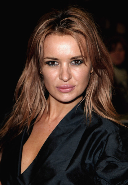 Kierston Wareing naked (81 photos) Paparazzi, 2019, panties