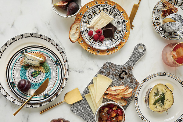 the anthropologie home line you need