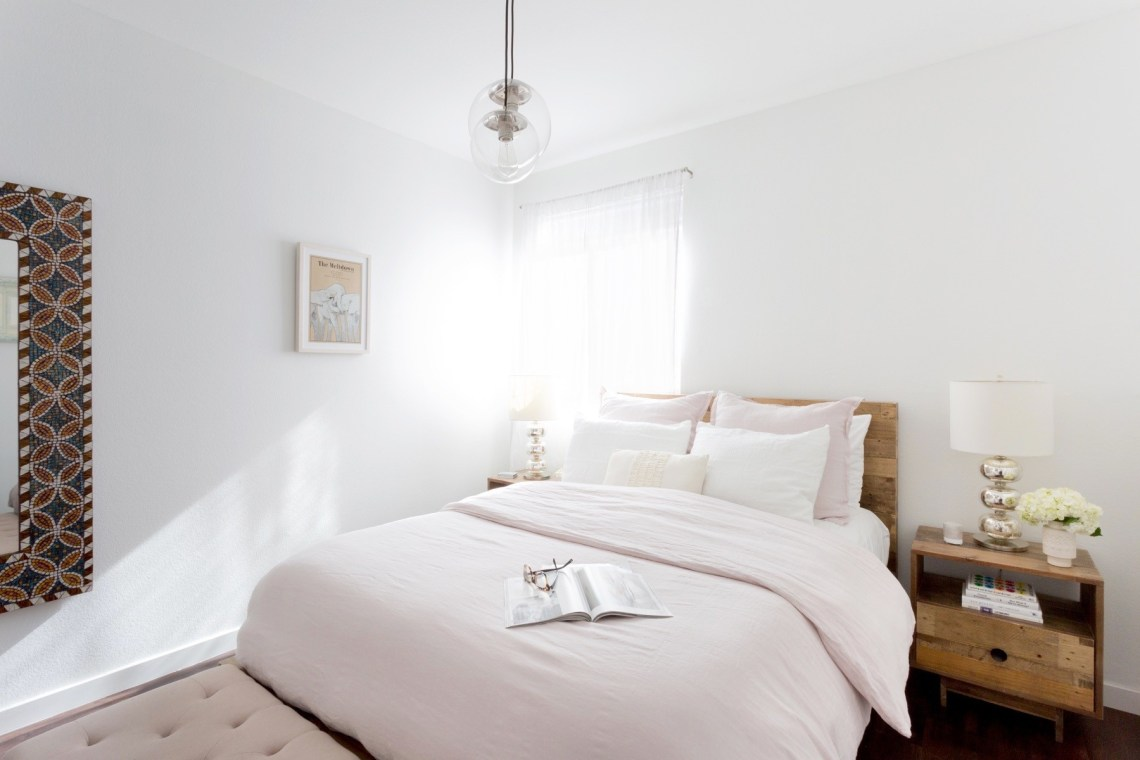 Small Bedroom Design Ideas For Every Style - See It Now ...