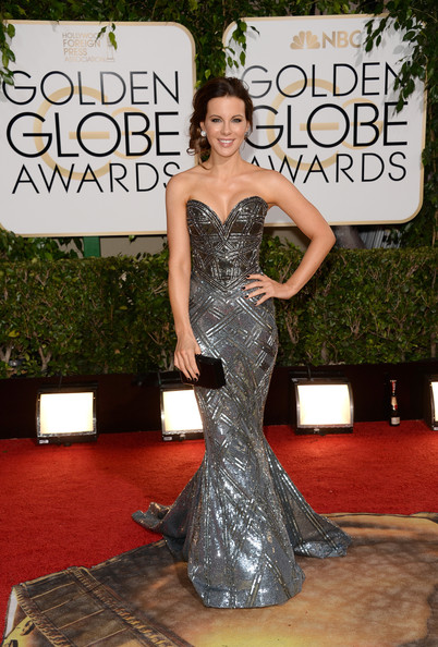 https://i2.wp.com/www2.pictures.stylebistro.com/gi/71st+Annual+Golden+Globe+Awards+Arrivals+jUtdBhnCPWol.jpg