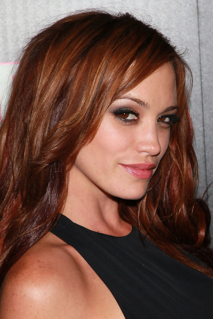 Jessica Sutta Smoky Eyes Jessica Sutta Makeup Looks