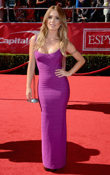 https://i2.wp.com/www2.pictures.stylebistro.com/gi/The+2012+ESPY+Awards+Arrivals+bjUlELmdm6Tl.jpg