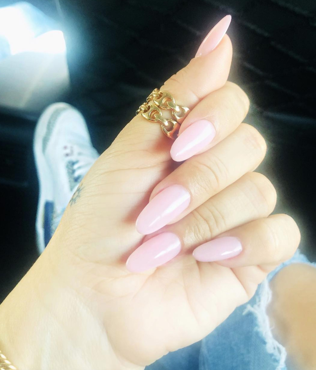 Trendy Nail Designs For 2019 Stylebistro