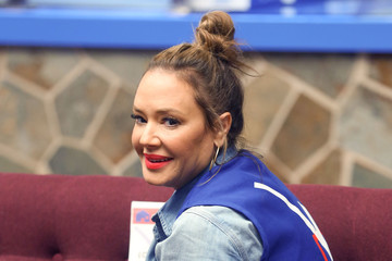 Image result for recent images of Leah Remini,