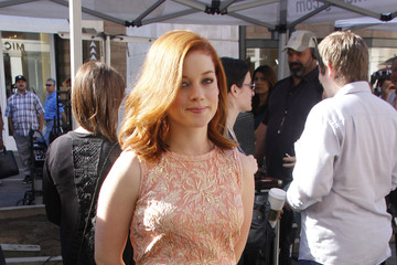 Jane Levy Pictures Photos Amp Images Zimbio