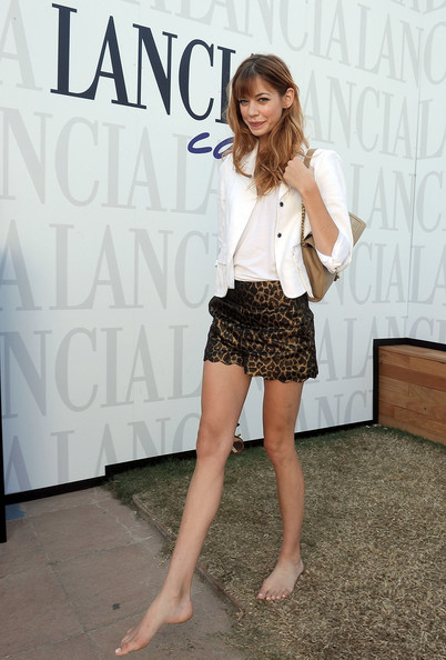 Image result for ANALEIGH TIPTON