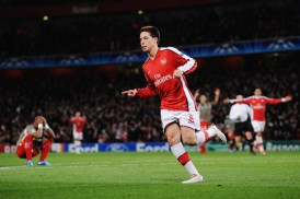 https://i2.wp.com/www2.pictures.zimbio.com/gi/Arsenal+v+Standard+Liege+UEFA+Champions+League+G6mNzQNuAQnl.jpg?resize=274%2C182