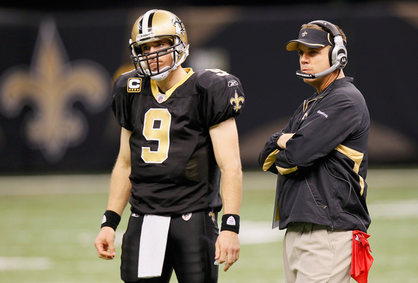 https://i2.wp.com/www2.pictures.zimbio.com/gi/Drew+Brees+Sean+Payton+Seattle+Seahawks+v+o78GJXuVDb2l.jpg