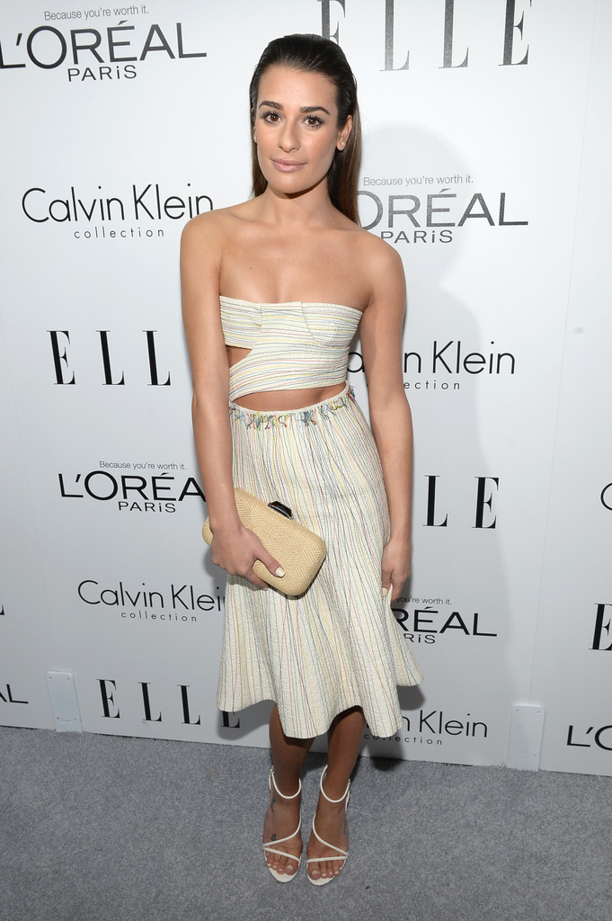 https://i2.wp.com/www2.pictures.zimbio.com/gi/ELLE+20th+Annual+Women+Hollywood+Celebration+gRH2KvyipE-x.jpg?resize=681%2C1024