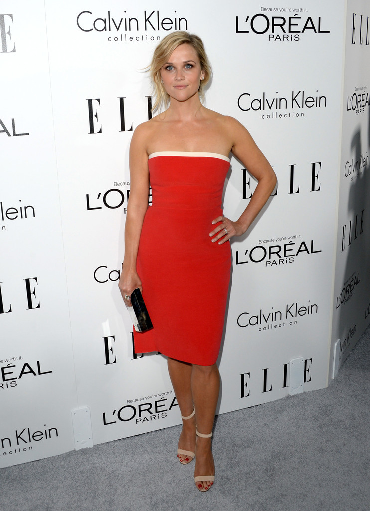 https://i2.wp.com/www2.pictures.zimbio.com/gi/ELLE+20th+Annual+Women+Hollywood+Celebration+zOON4AZ4qfjx.jpg?resize=742%2C1024