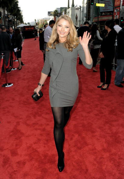 Image result for actress elisabeth harnois