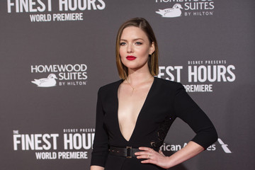 Image result for holliday grainger
