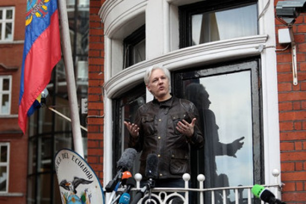 Julian Assange Sweden Announce That They Are Dropping Rape Charges Against Julian Assange