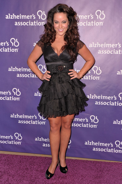 Image result for katy mixon