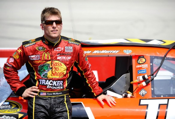 https://i2.wp.com/www2.pictures.zimbio.com/gi/NASCAR+Dover+Preview+Day+1+S6xyeg4P9Inl.jpg?w=584