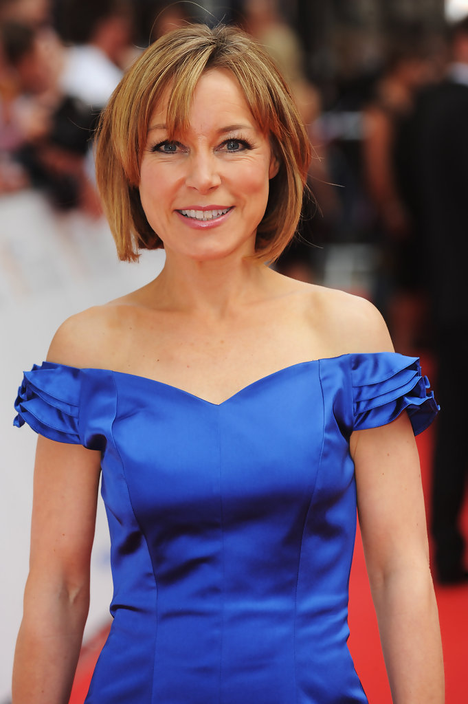 Image result for SIAN WILLIAMS