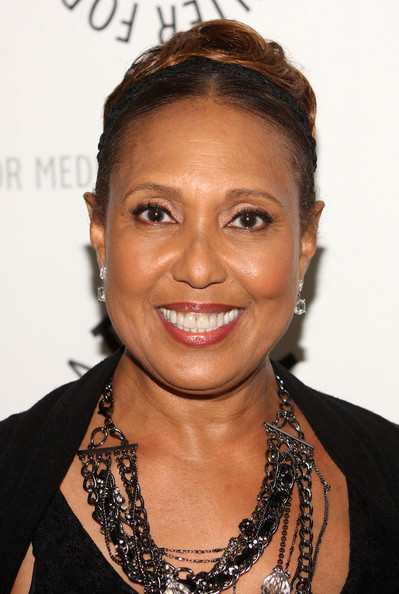 Telma Hopkins Photos Photos Paley Center For Medias