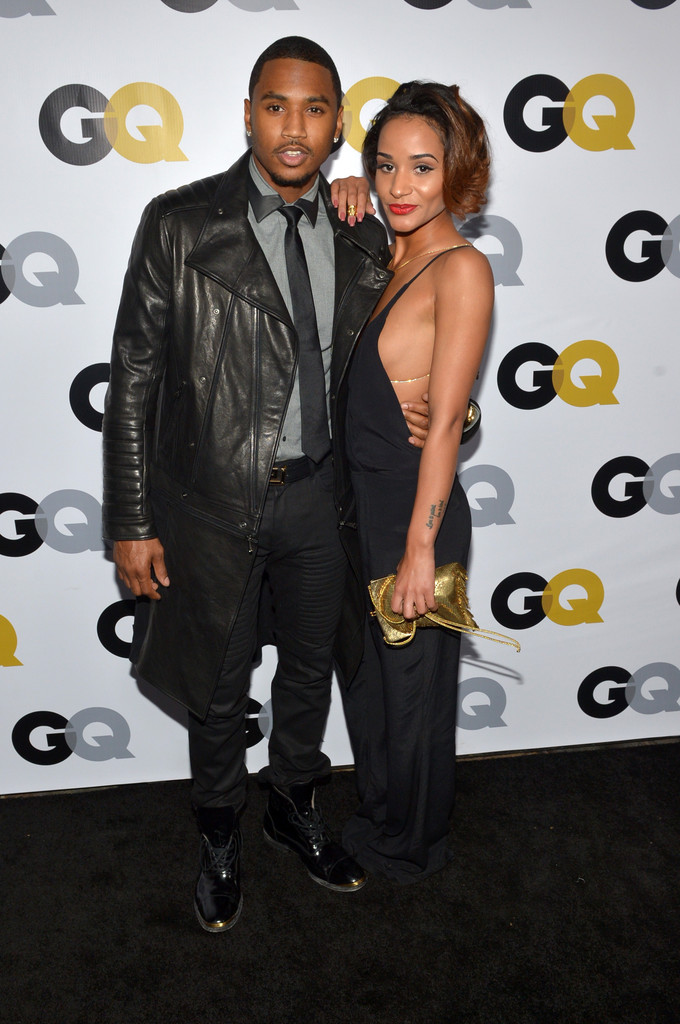 https://i2.wp.com/www2.pictures.zimbio.com/gi/Trey+Songz+GQ+Men+Year+Party+Carpet+m78O4f_rJNHx.jpg