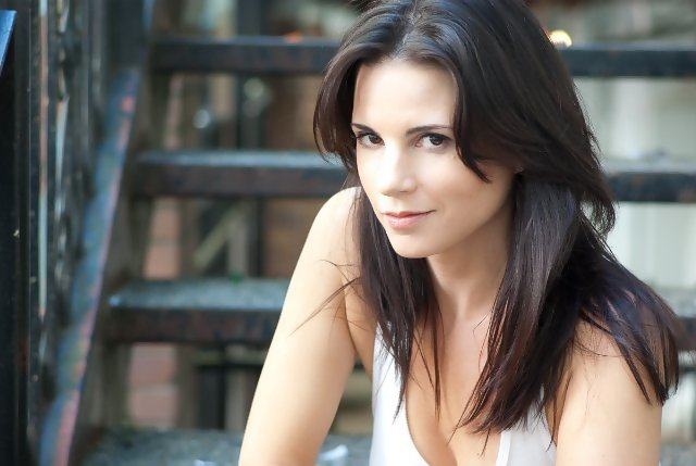 Image result for LEAH CAIRNS