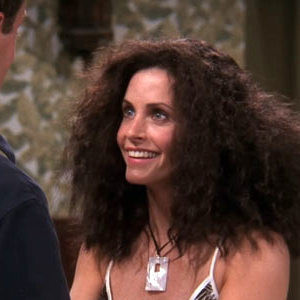 Image result for big frizzy hair