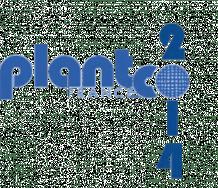 Plantco 2014