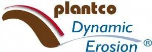 logo-dynamic-erosion-300x103
