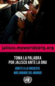Jalisco4