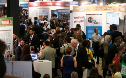 GFI4SD.Innovation Fair