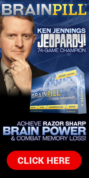 Fight memory loss and Prevent alzheimer's disease