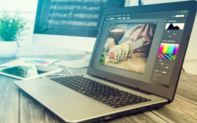 10 Photoshop Tips and Tricks for Marketers - The ...
