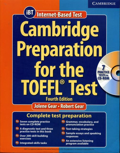 Cambridge TOEFL Test.jpg