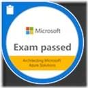 exam-535-architecting-microsoft-azure-solutions