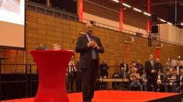 Martin Schulz Castrop-Rauxel 1
