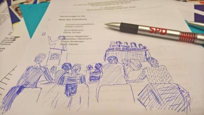 Europadelegiertenkonferenz Skizze-min-min
