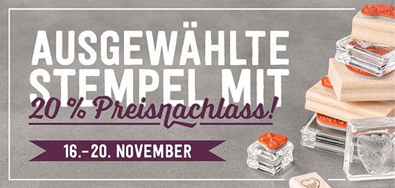 http://su-media.s3.amazonaws.com/media/Promotions/EU/2015/11_November/20%20Precent%20Off%20Stamps/20-Stamps_Flyer_11.16.2015_DE.pdf