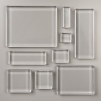 Clear Block Bundle - by Stampin' Up!