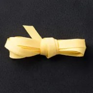 Daffodil Delight 1/4 Cotton Ribbon by Stampin' Up!