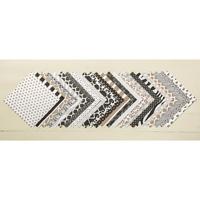 Aller Designer sauvage Paper Series Stack par Stampin 'Up!