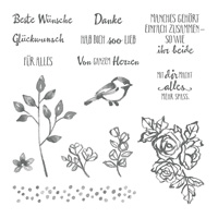 Stampin Up Product 146159