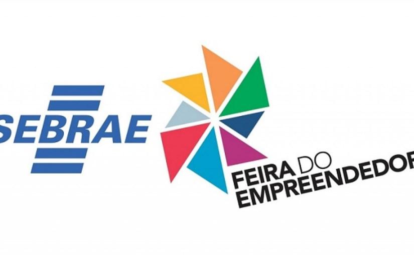 SEBRAE DE TATUÍ LEVARÁ EMPRESÁRIOS PARA A FEIRA  DO EMPREENDEDOR EM SÃO PAULO