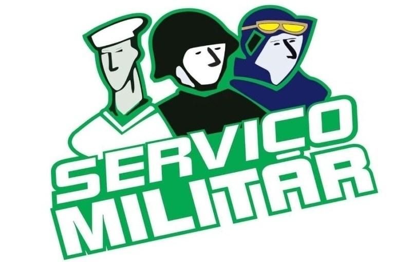 JUNTA DE SERVIÇO MILITAR ABRE ALISTAMENTO PARA JOVENS QUE COMPLETAM 18 ANOS DE IDADE EM 2020