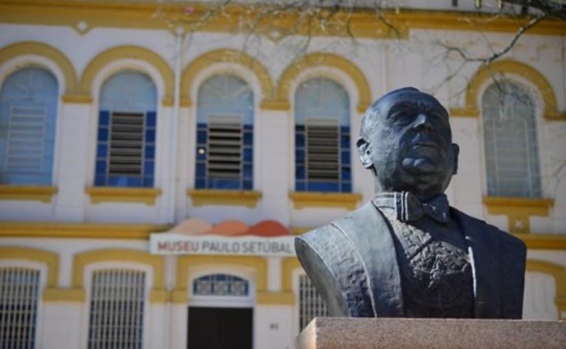 """MUSEU """"PAULO SETÚBAL"""" DISPONIBILIZA NO YOUTUBE  DOCUMENTÁRIO """"AMANHECER CAIPIRA"""""""