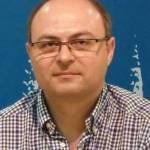 Antonio Bañón (Secretario)