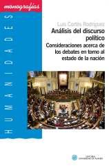 analisis-del-discurso-politico