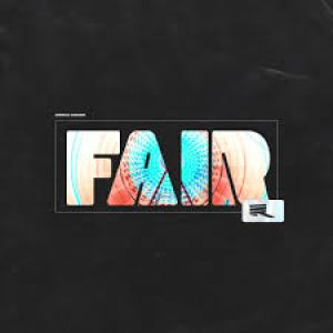 Derek Minor Fair Mp3 Download