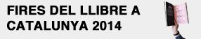 Fullet Fires del Llibre 2013